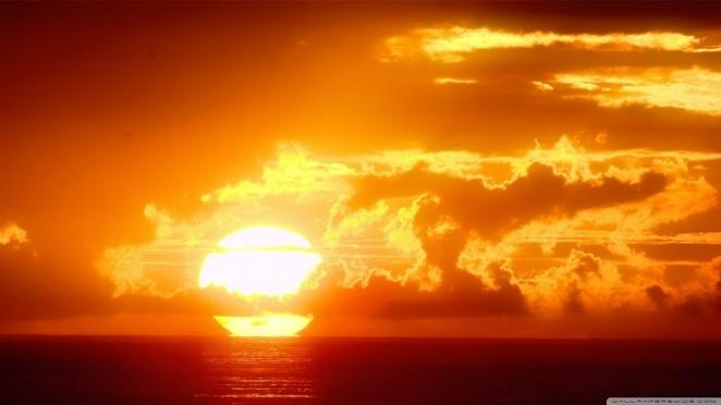marvelous_sunset_beach-wallpaper-1366x768