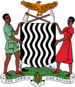 366px-Coat_of_Arms_of_Zambia.svg