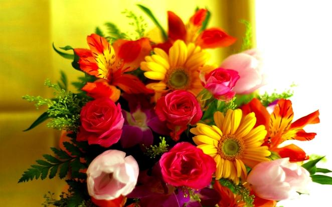Flowers-flowers-34015066-1920-1200