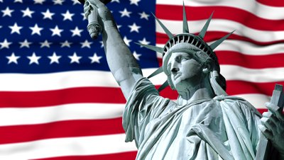stock-footage-statue-of-liberty-with-us-flag-in-background
