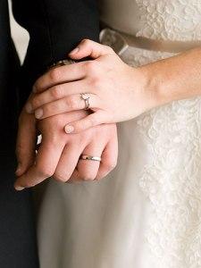 01-couple-holding-hands-newlyweds-lgn